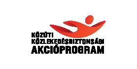 Akcióprogram